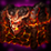 Icon Dragonsoul EXP Pack 500