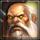 Icon Earthshaker Crest