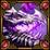 Icon Amethyst Bone Dragon Soul