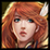 Icon Valkyrie Crest