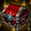 Icon Armament Chest (Mythic)