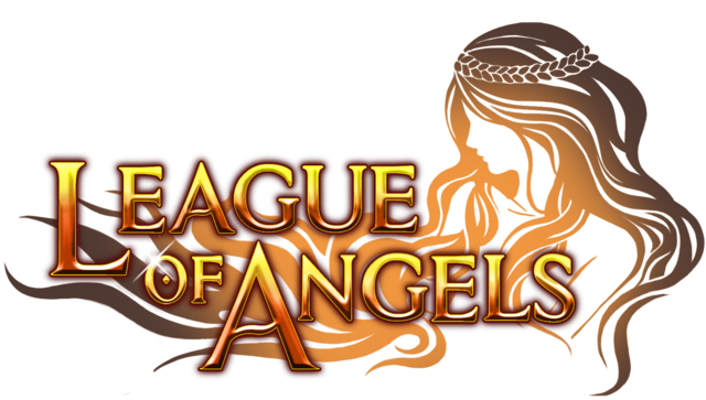 File:League of Angels.png