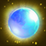 Icon Arcane Orb