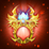 Icon Eudaemon Ring (Mythic)