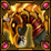 Icon Cerulean Warhorse Soul