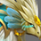 Icon Holy Eagle Soul