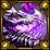Icon Chaos Bone Dragon Soul