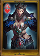 Icon Ace of Hearts