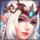 Icon Lunar Priestess Crest