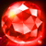 Icon Lvl. 9 PATK Dodge Gem