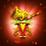 Icon Dragon Clarion