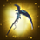 Icon Deadly Sickle
