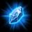 Icon Ascension Stone