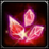 Icon Lvl. 20 Divine Realm Material