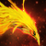Icon Phoenix Soul