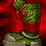 Icon (S1) Freyja's Boots