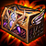 Icon 75 Element Chest