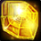 Icon Lvl. 5 Silvan Glorystone