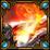 Icon Chaos Paladin Crest