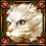Icon Seraphic Cat Soul