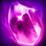 Icon Refine Ore