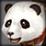 Icon Panda Soul