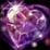 Icon Purgatory Soul