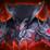 Icon Deadly Shadow