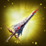 Icon Dragon Slayer Sword