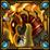Icon Iridescent Warhorse Soul