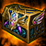 Icon Aegis Shard Chest