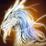 Icon White Kirin Soul