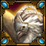 Icon Divine Griffin Soul