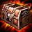 Icon Khaos Angel Chest I