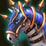 Icon Royal Steed Soul