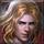 Icon Bloodsucker Crest