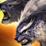 Icon Nightmare Tiger Soul