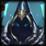 Icon Thana's Icon