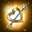 Icon Legendary Cupid's Arrow (Zeus Series)