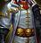 Icon Desmond's Rogues