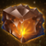 Icon Dark Soulstone