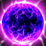 Icon Soulstone
