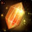 Icon Lvl. 5 Aeolus Glorystone