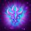 Icon Spirit Essence