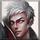 Icon Bounty Hunter Crest