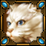 Icon Ghostfire Cat Soul