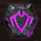 Icon Knight Emblem (10)