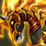 Icon Warhorse Soul