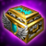 Icon Armament Chest 5