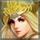 Icon Dragon Ruler Crest